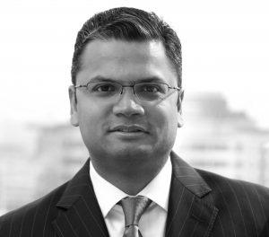 Ahmer Naushad