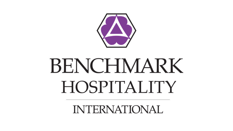 Merger Announced By Benchmark Resorts Hotels And Gemstone